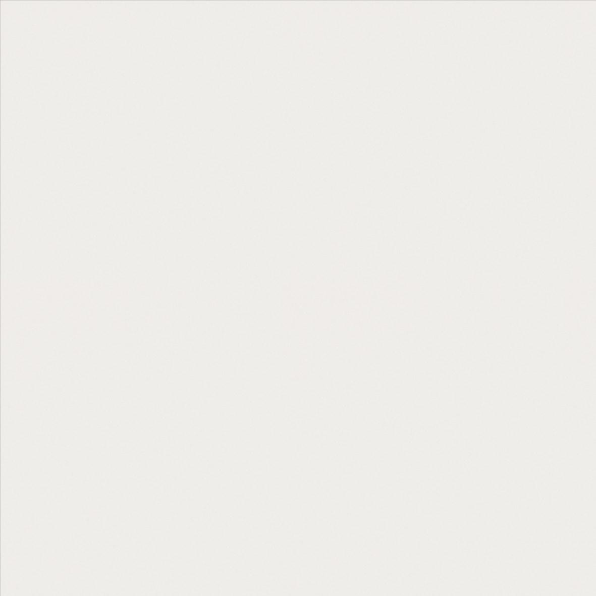 Roller_Swatch_Palette_White_RE0001