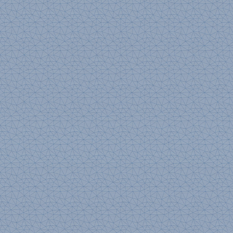 Roller_Swatch_Polygon_asc_Azure_RE10531