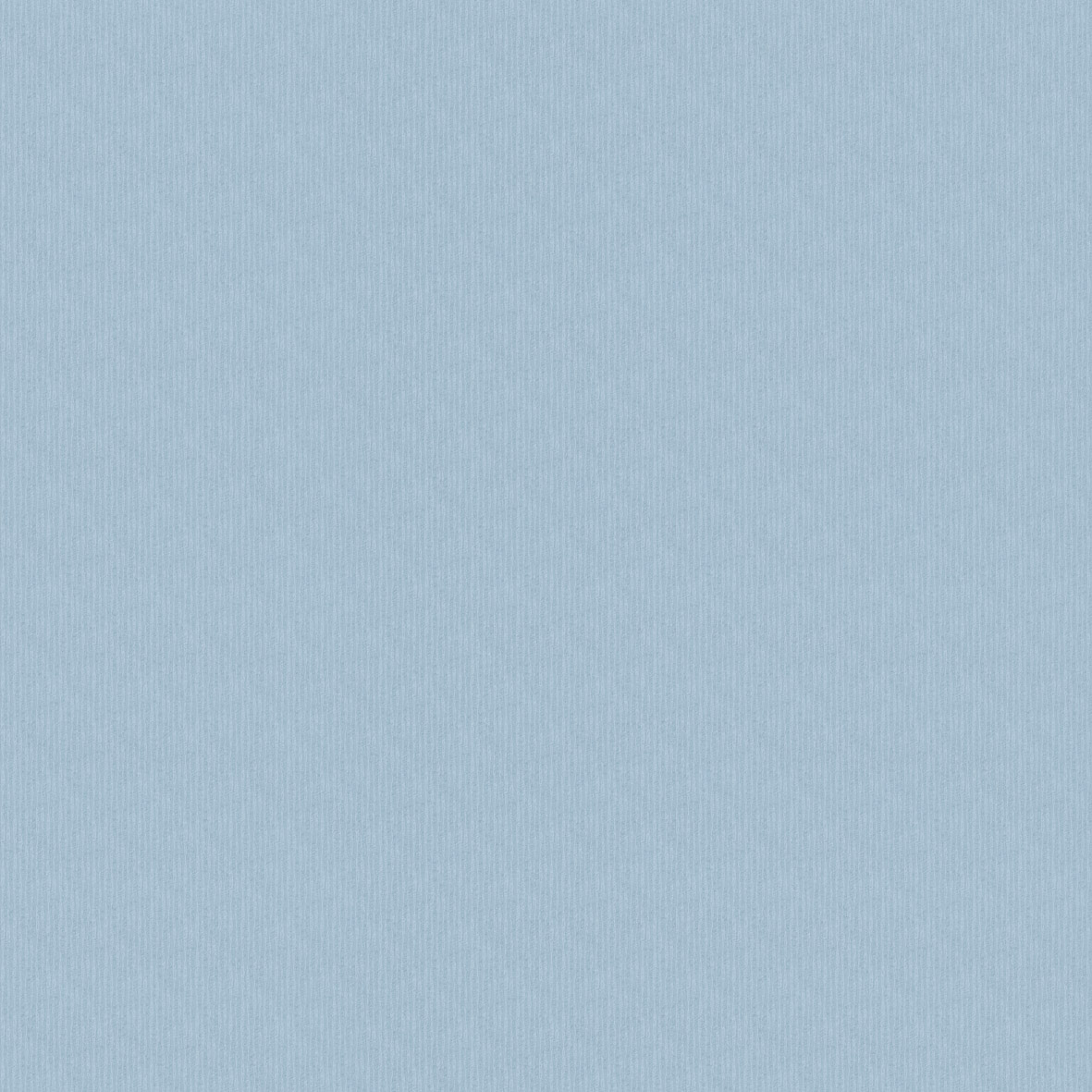 Roller_Swatch_Ribbons_asc_Blue_RE36468