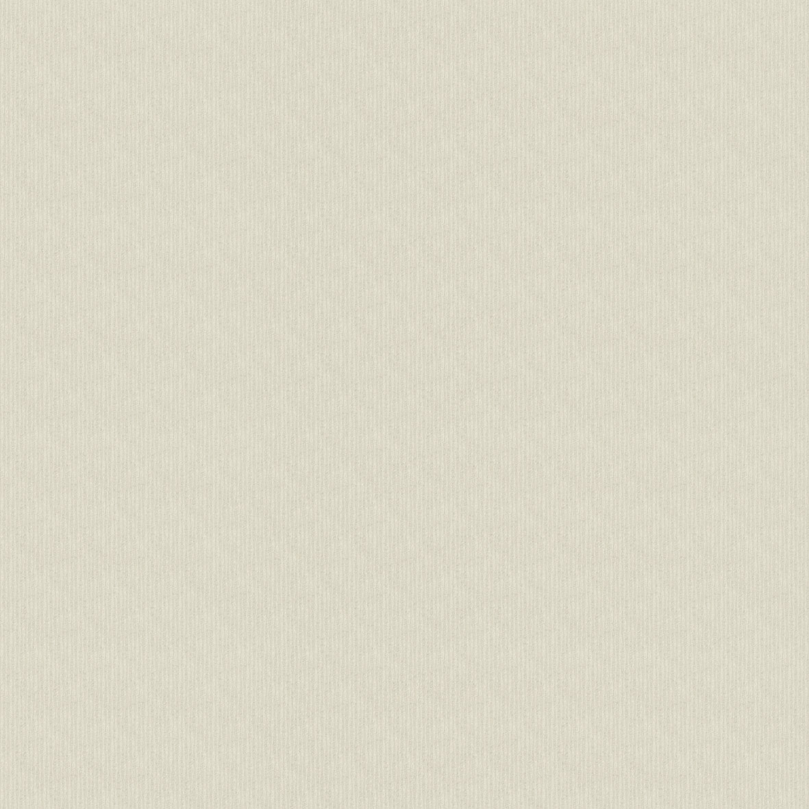 Roller_Swatch_Ribbons_asc_Cream_RE36462