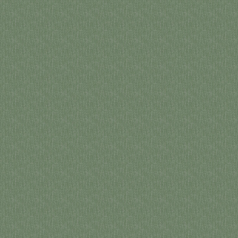 Roller_Swatch_Ribbons_asc_Forest_Green_RE36470