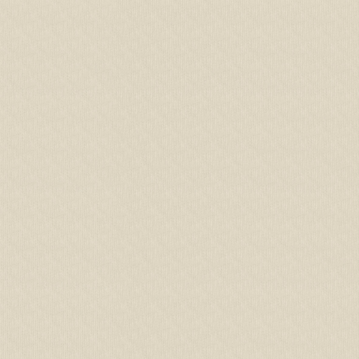 Roller_Swatch_Ribbons_asc_Magnolia_RE36463