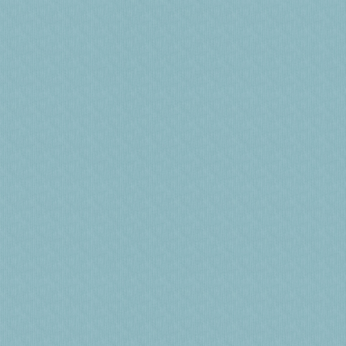 Roller_Swatch_Ribbons_asc_Teal_RE36467