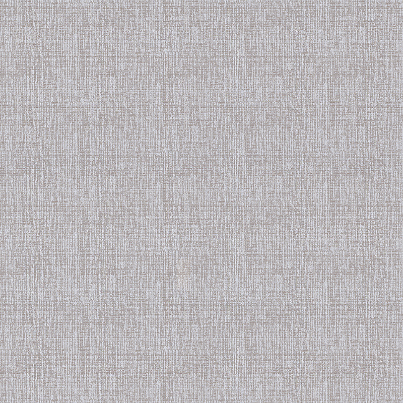 Roller_Swatch_Sensa_Taupe_RE10523