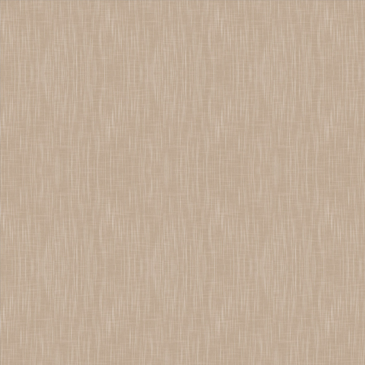 Roller_Swatch_Shantung_Champagne_RE441