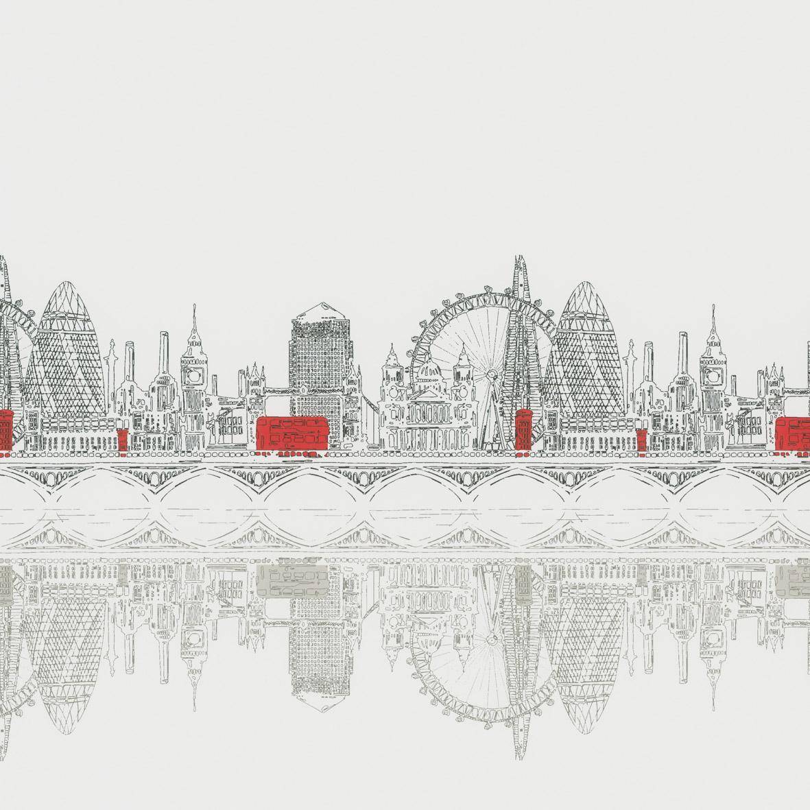 Roller_Swatch_Skyline_London_RE88501