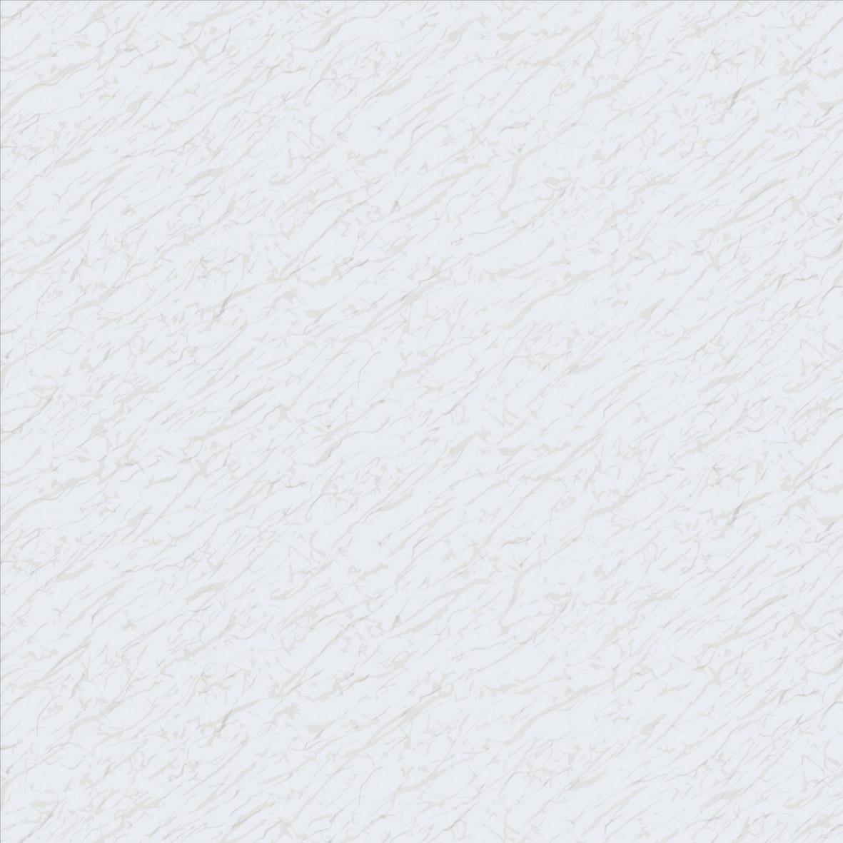 Roller_Swatch_Stella_FR_Ivory_RE1301
