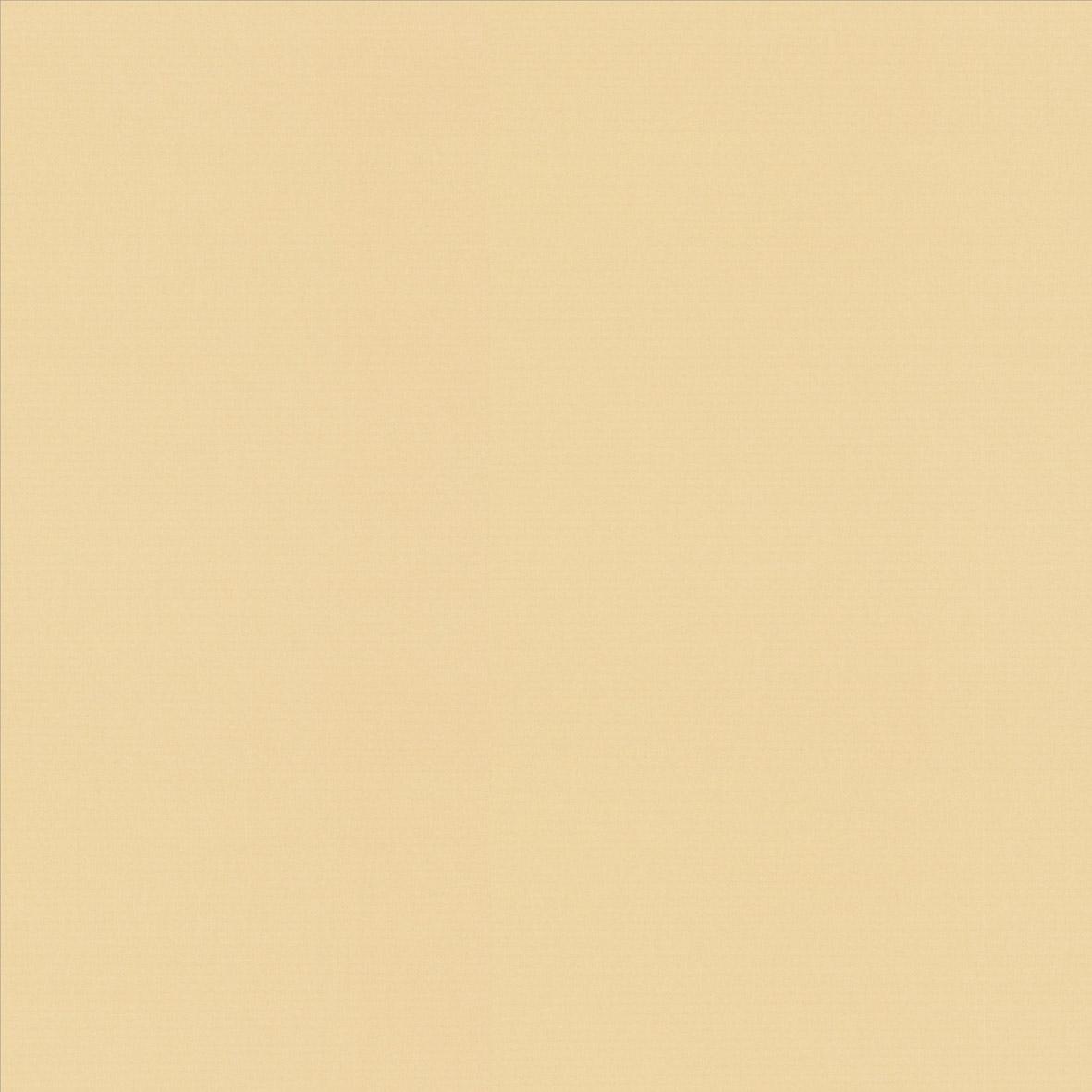 Roller_Swatch_Topaz_Gold_RE3192