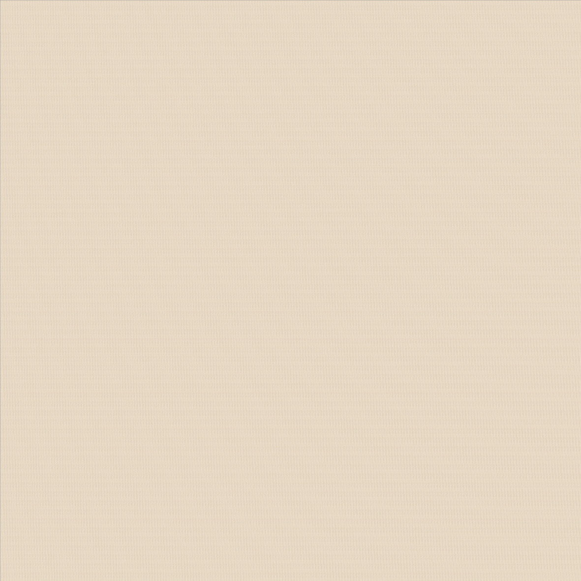 Roller_Swatch_Topaz_Pearl_RE3195