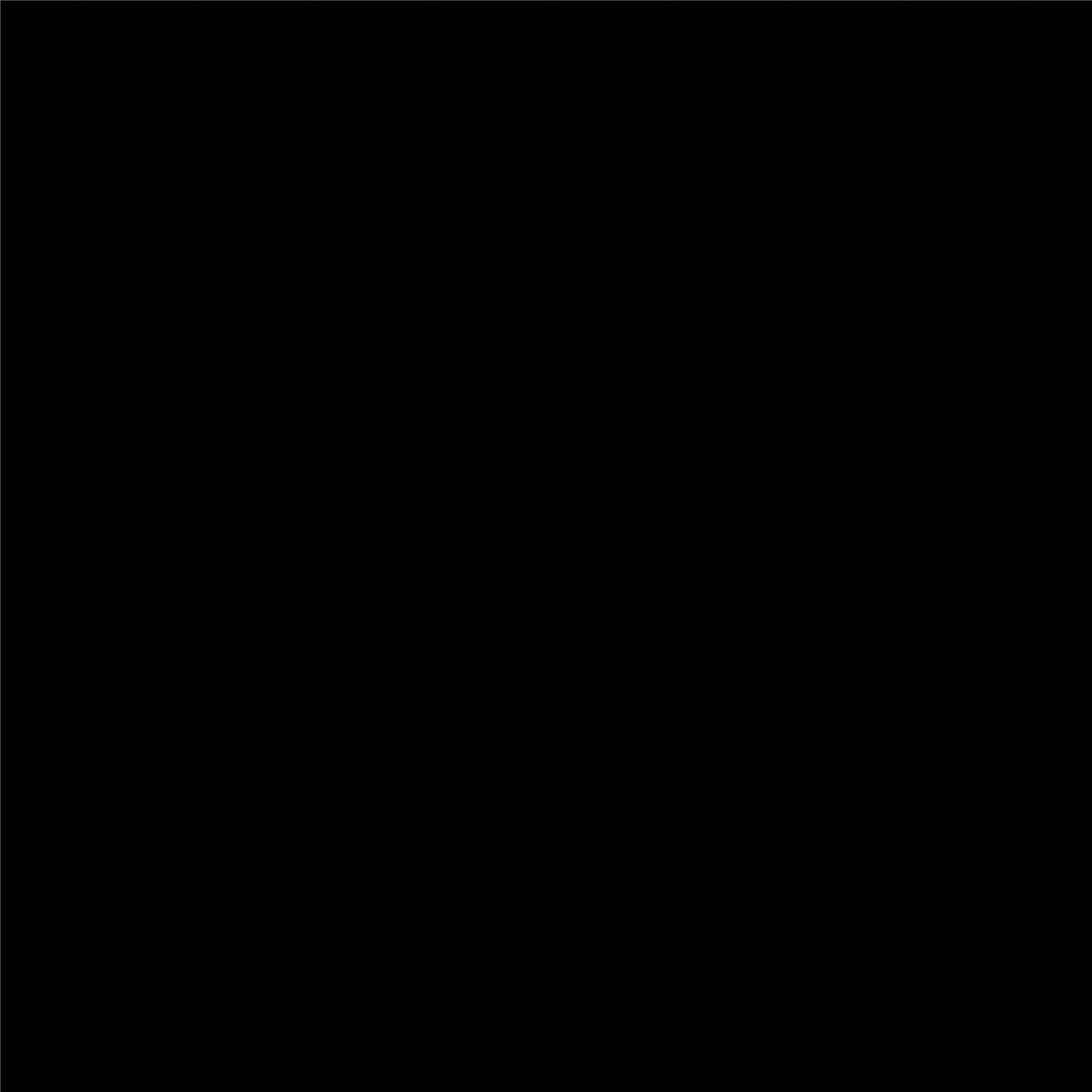 Roller_Swatch_Urban_FR_Black_RE1206