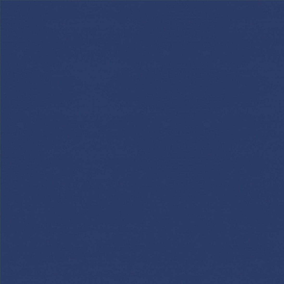 Roller_Swatch_Urban_FR_Blue_RE1205