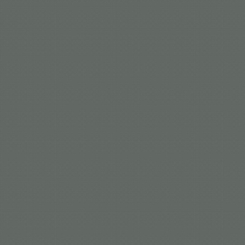 Roller_Swatch_Whisper_3%_Black_Pearl_RE11355