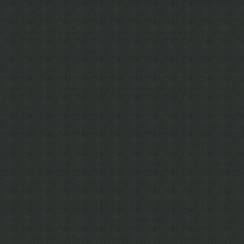 Roller_Swatch_Whisper_3%_Black_RE11356
