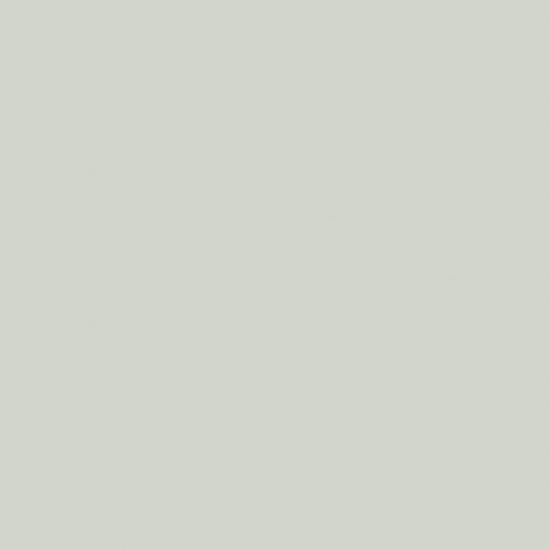 Roller_Swatch_Whisper_3%_White_Grey_RE11354