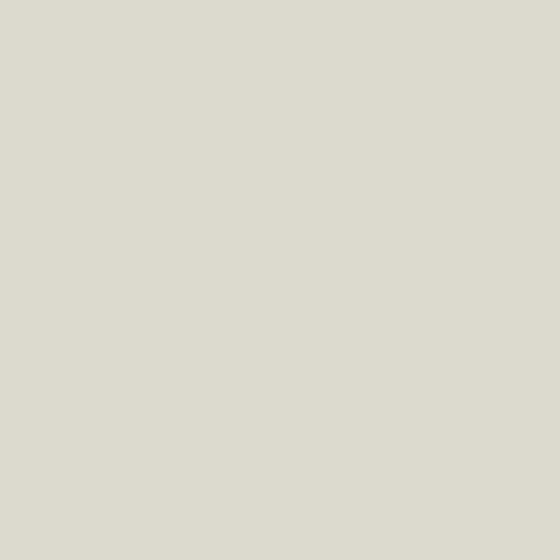 Roller_Swatch_Whisper_3%_White_Linen_RE11352