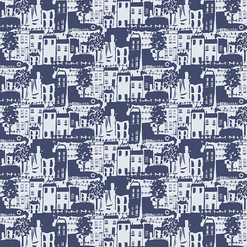 Roller_Swatch_Whitby_Blackout_Navy_RE81181